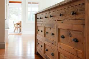 Crown Point Cabinetry 11