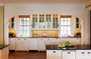 Crown Point Cabinetry 14