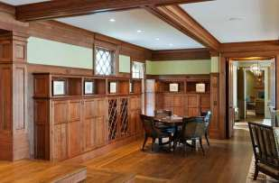 Crown Point Cabinetry 15