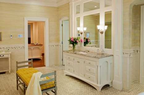 Crown Point Cabinetry 17