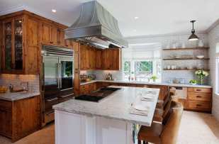 Crown Point Cabinetry 26
