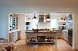 Crown Point Cabinetry 28
