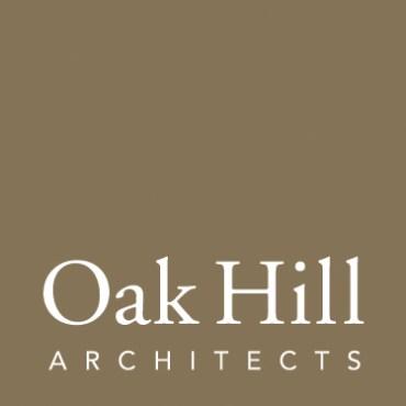 OHA_logo