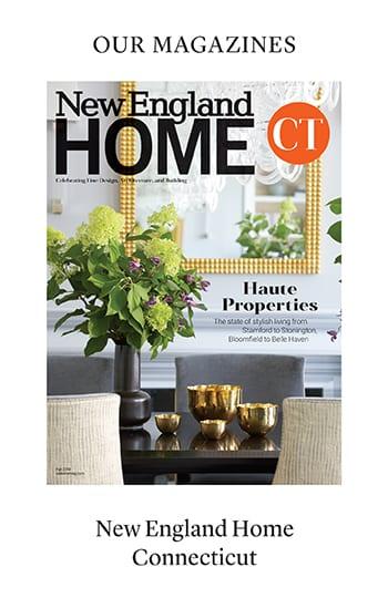 Sidebar Cover_CT_FAL18