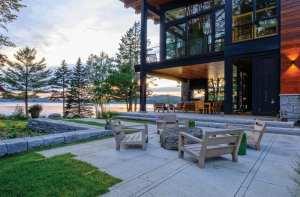Focus on Landscape Design