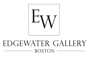 Boston EW Logo 2