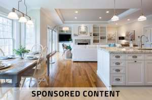 How to Build the Classic, Custom Cape Cod Home of Your Dreams