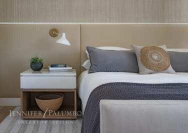decorative lighting nightstand