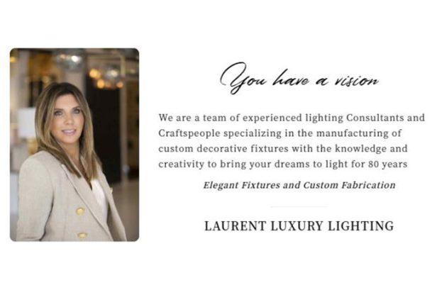 Laurent_Luxury_Lighting-10