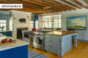 5 Challenges to Renovating a Historic Home