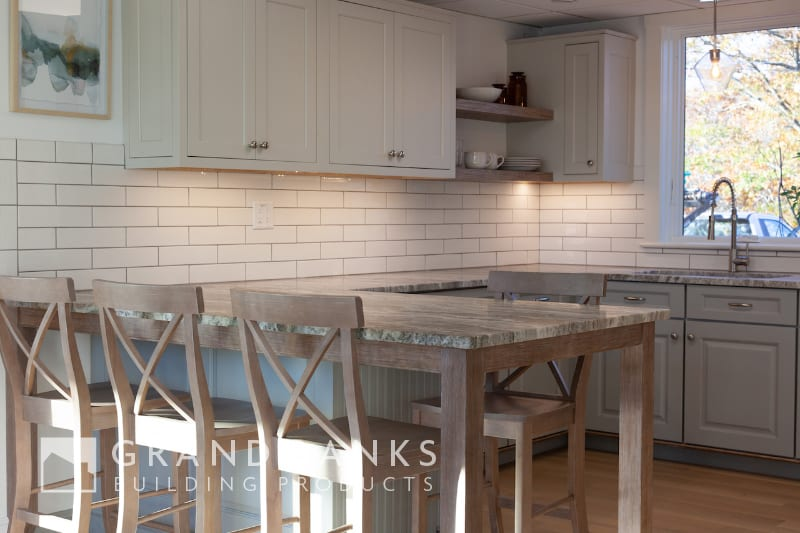 home renovation mistakes subway tiles