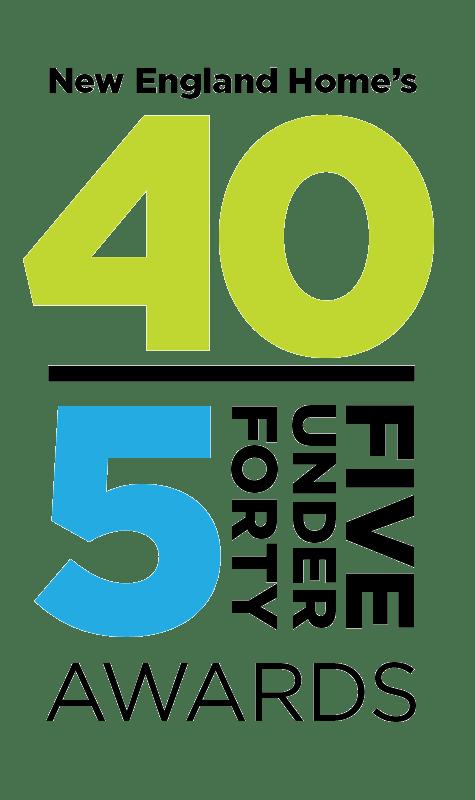 5-under-40-logo-web (1)