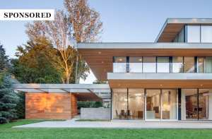 The Cost to Build a Contemporary Home: Why It's Higher than A Traditional One
