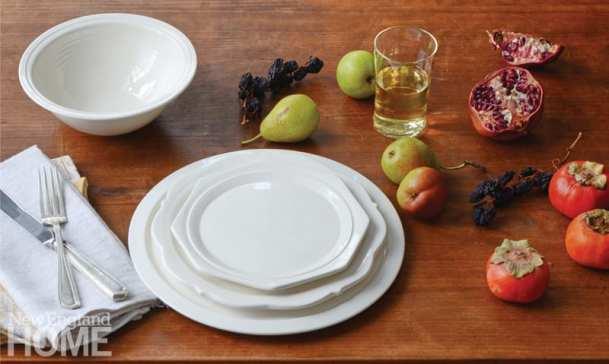 frances palmer creamware