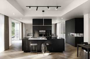 SieMatic-02