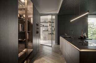 SieMatic-03