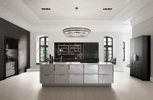 SieMatic-16