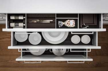 SieMatic-19