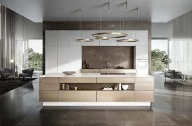 SieMatic-20