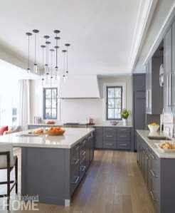 cambridge victorian kitchen