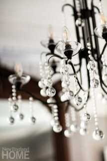rutland square brownstone chandelier