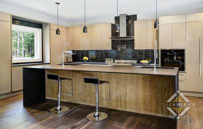 Artistic_Modern_Kitchen_colaneri2_3