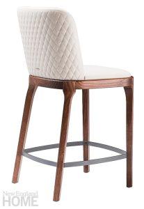 magda bar stool
