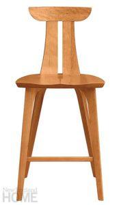 estelle counter stool