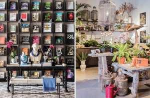 Shop Visit: Modern Relik
