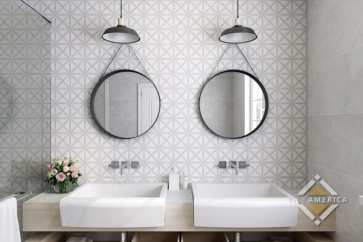 Master_Bath_Double_Sink_stone_collection_white_thassos-white_strattaony