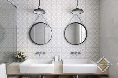 Master_Bath_Double_Sink_stone_collection_white_thassos-white_strattaony
