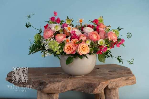 Winston-Flowers-(5)