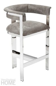 darcy hide counter stool