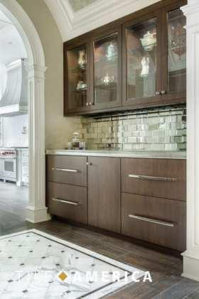 choosing tile pantry