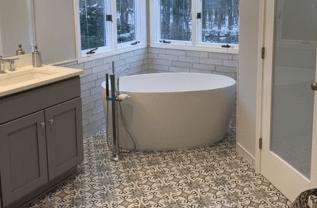 700x460 Bathroom2