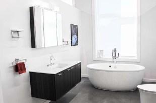 700x460 Bathroom6