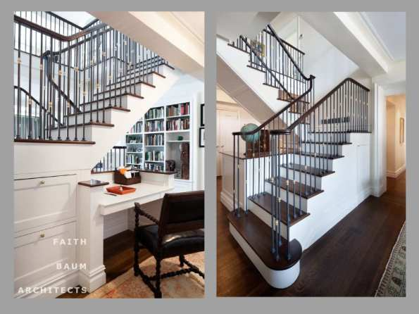Faith Baum Architects_AFTER_when-adding-you-might-want-to-subtract_-photo-credit-Barkow-Photo