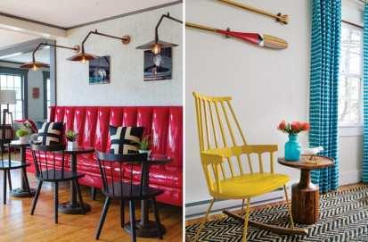 Featured_Inspiring Interiors_Inns