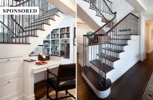 Faith Baum Architects