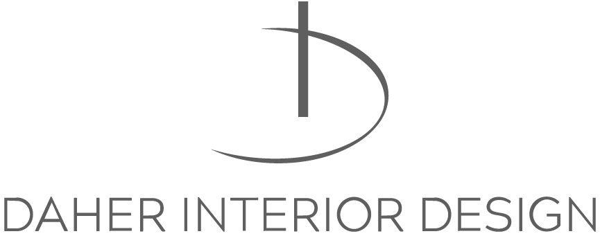 daher_logo