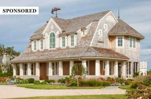 Planning a Custom Home? Consider an Integrated Architecture and Construction Firm for Your Project