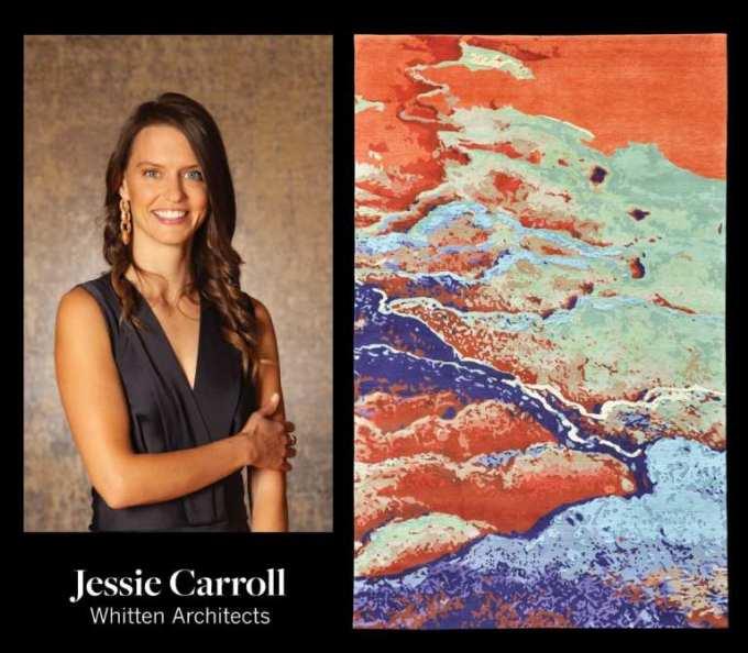 5-under-40-winner-email-jessie