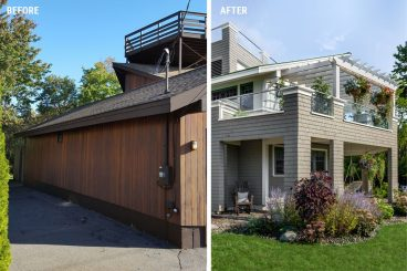 TMS Architects_before-and-after-1