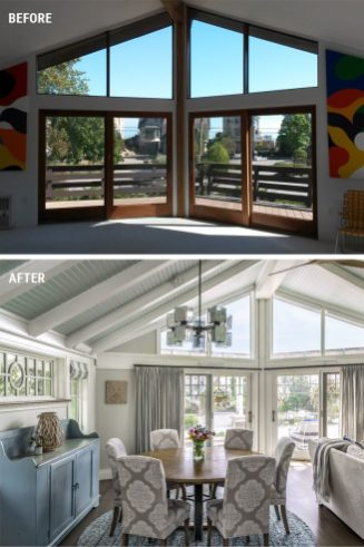 TMS Architects_before-and-after-2