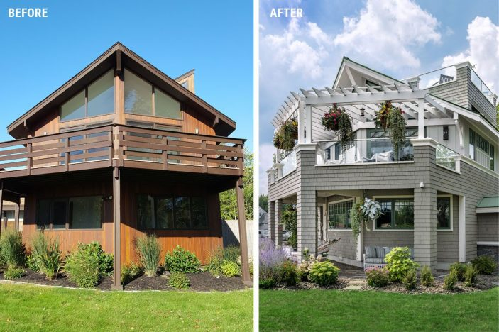TMS Architects_before-and-after-4