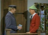 Episode 1690 The Mister Rogers Neighborhood Archive