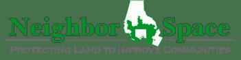 NeighborSpace of Baltimore County Logo