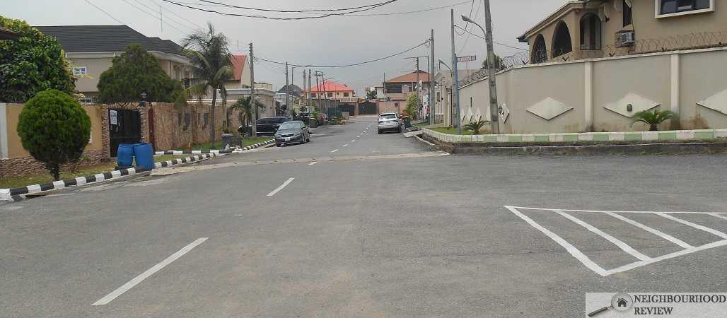 A COMPREHENSIVE REVIEW OF MAGODO GRA   Neighbourhoodreview com