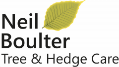 Neil Boulter Tree & Hedge Care