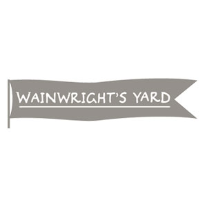 Wainwright's Yard